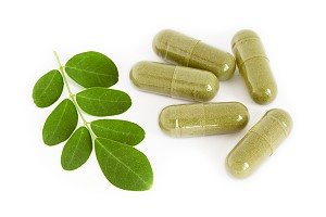 Do Not Try Moringa Oleifera Until You Read the Facts About It